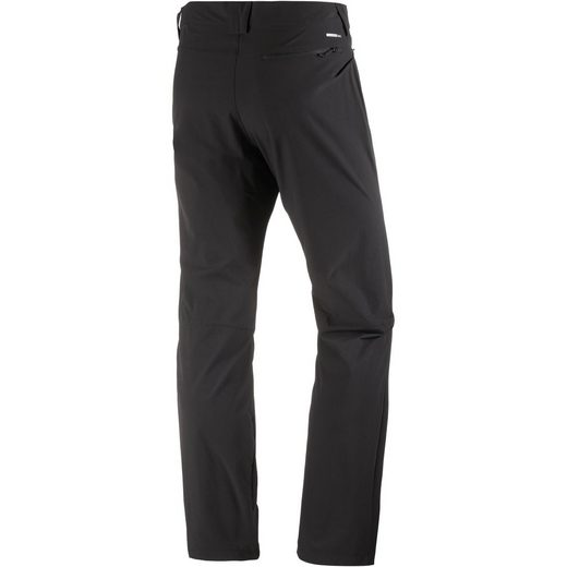 Salomon Outdoorhose Wayfarer LT