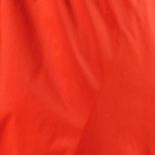 OCK Regenhose