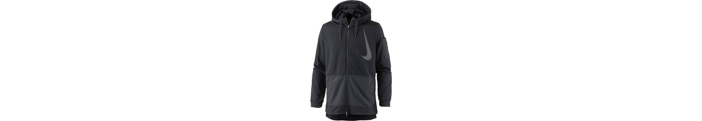 Verkauf Truhe Finish Nike Performance Trainingsjacke Dry Verkauf Gut Verkaufen 3mEMZaxy