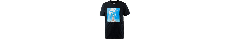 Nike Shirt T Nike Nike T Shirt Shirt Sportswear Nike T Sportswear Sportswear EtqgEXwC