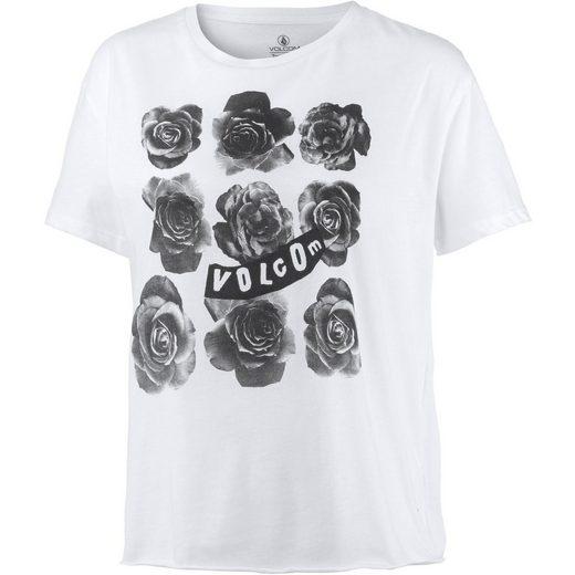 Volcom T-Shirt MAIN STAGE