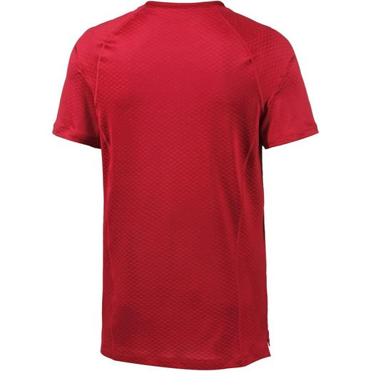 Nike Performance Funktionsshirt Pro Hypercool