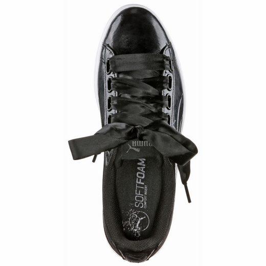 Puma Vikky Ruban Sneaker