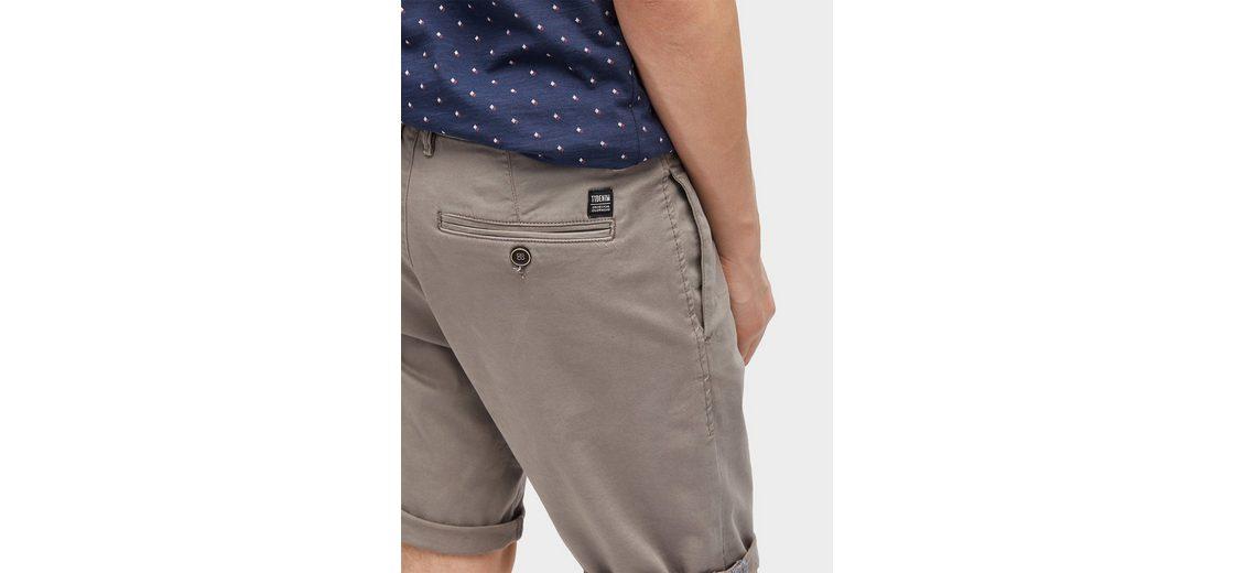 Spielraum Kosten Kaufen Billig Kaufen Tom Tailor Denim Bermudas Chino Slim Shorts Verkauf Fälschung Wiki Günstig Online Webseiten Günstig Online UnPrr