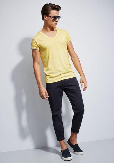 Otto Kern V-neck T-Shirt