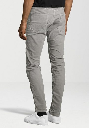 Replay 5-Pocket-Jeans ANBASS SLIM