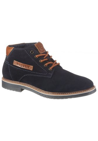 bugatti »Caj« suvarstomi batai