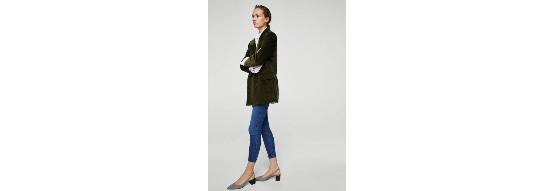 MANGO Skinny Jeans Noa Rabatt Mit Mastercard Billig Original 3ZE6ABF2