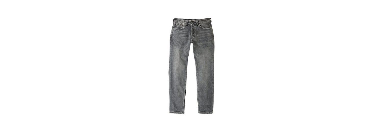 MANGO MAN Graue Slim Fit Jeans Tim Niedriger Preis Versandkosten Für Online USDnBBTKX
