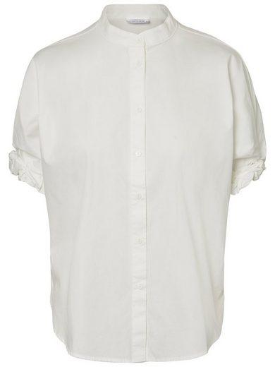 Vero Moda Aware Hemd
