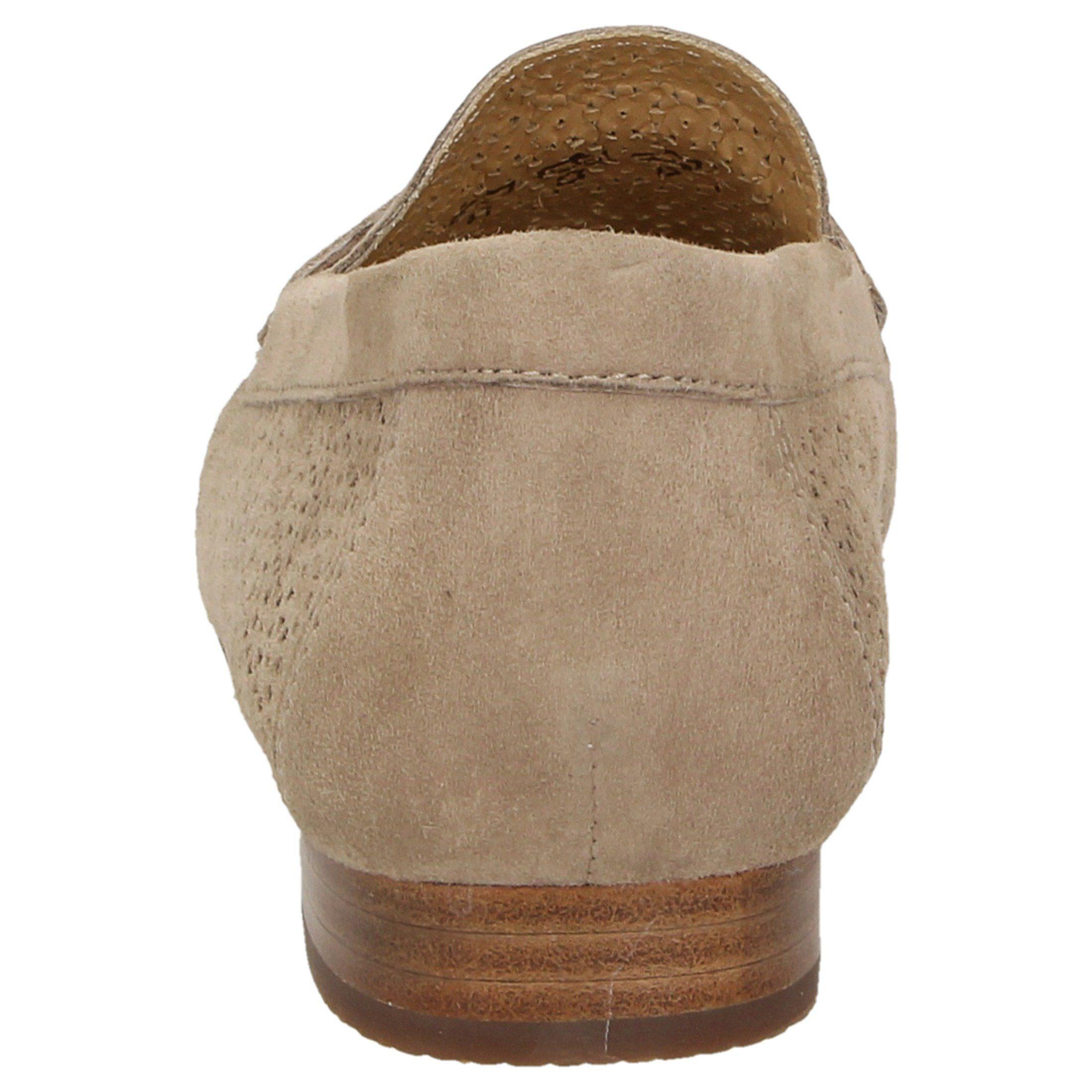 SIOUX Cortizia-701 Slipper online kaufen  beige