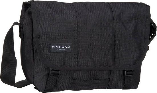 Timbuk2 Notebooktasche / Tablet Classic Messenger XS