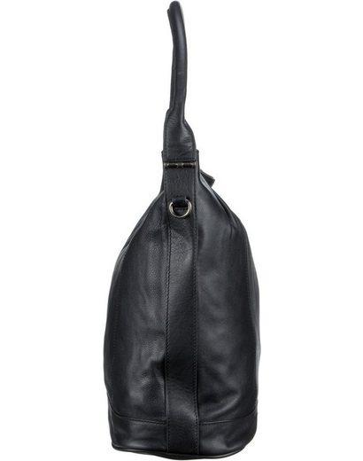 Zu Verkaufen FREDsBRUDER Handtasche Flaps Hobo Wiki Günstiger Preis Heißen Verkauf Günstiger Preis Pay Online Mit Visa-Verkauf a7Odwo7kMe
