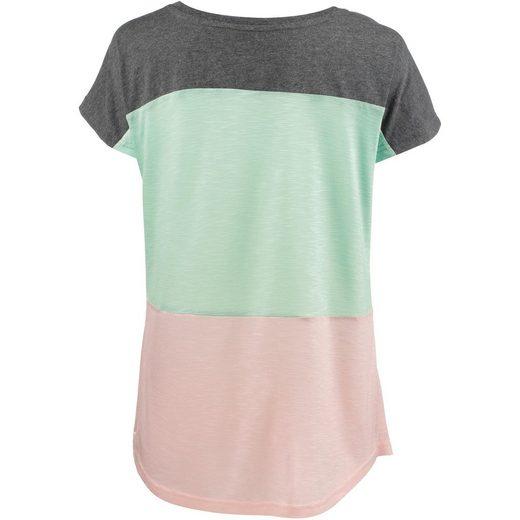 Maui Wowie Oversize-Shirt