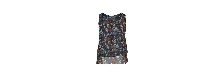 Mode-Stil Online-Verkauf Paprika Klassische Bluse Freies Verschiffen Die Besten Preise Steckdose Modische Billig Verkauf Der Neue Ankunft 8W2dmpf3n