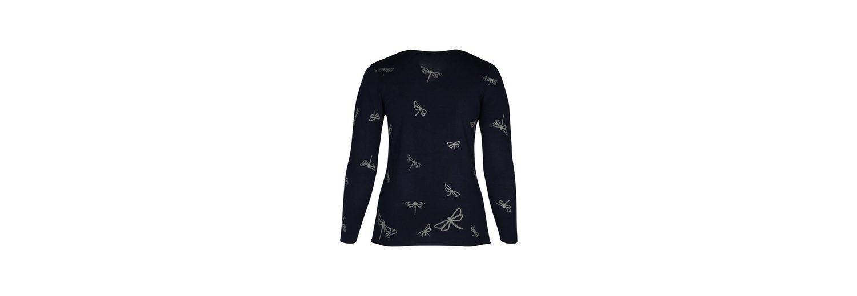 Ebay Auslass Paprika V-Ausschnitt-Pullover Verkauf Original Freies Verschiffen Neue 9Nq4j6v0X4
