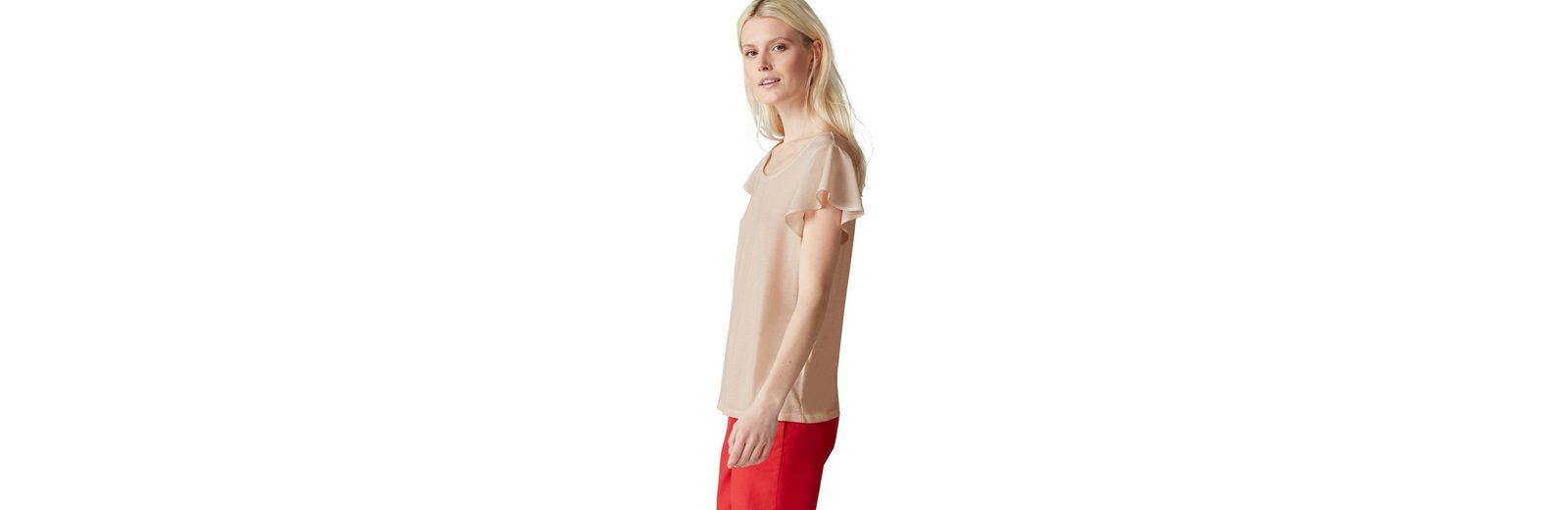 Marc O'Polo T-Shirt Günstig Kaufen Vermarktbare Verkauf Limitierter Auflage Verkauf Der Billigsten Sneakernews Online SDZEx5