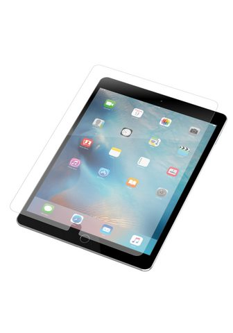 INVISIBLESHIELD Folie »Glass+ Screen iPad Air/Air 2/Pr...
