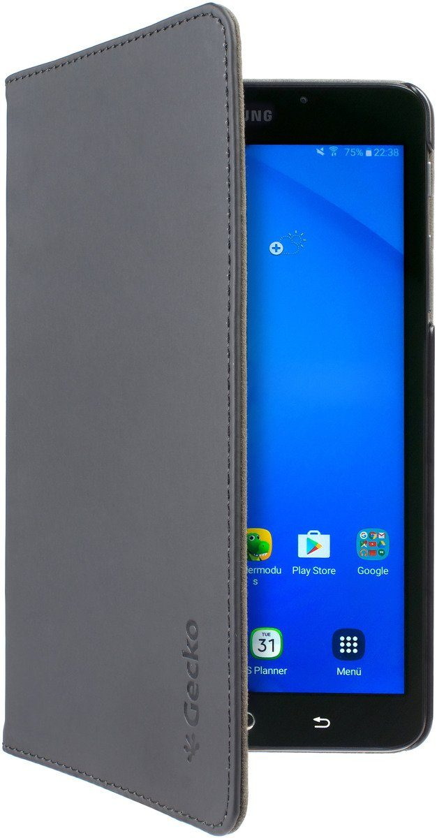 Gecko Covers Tablettasche »Samsung Galaxy Tab A 7.0 Easy-click Cover«