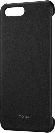 Huawei Handytasche »Honor View10 PU Magnet«