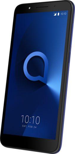 Alcatel Smartphone »1C 5009D«