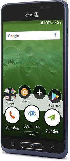 Doro Smartphone »8035«