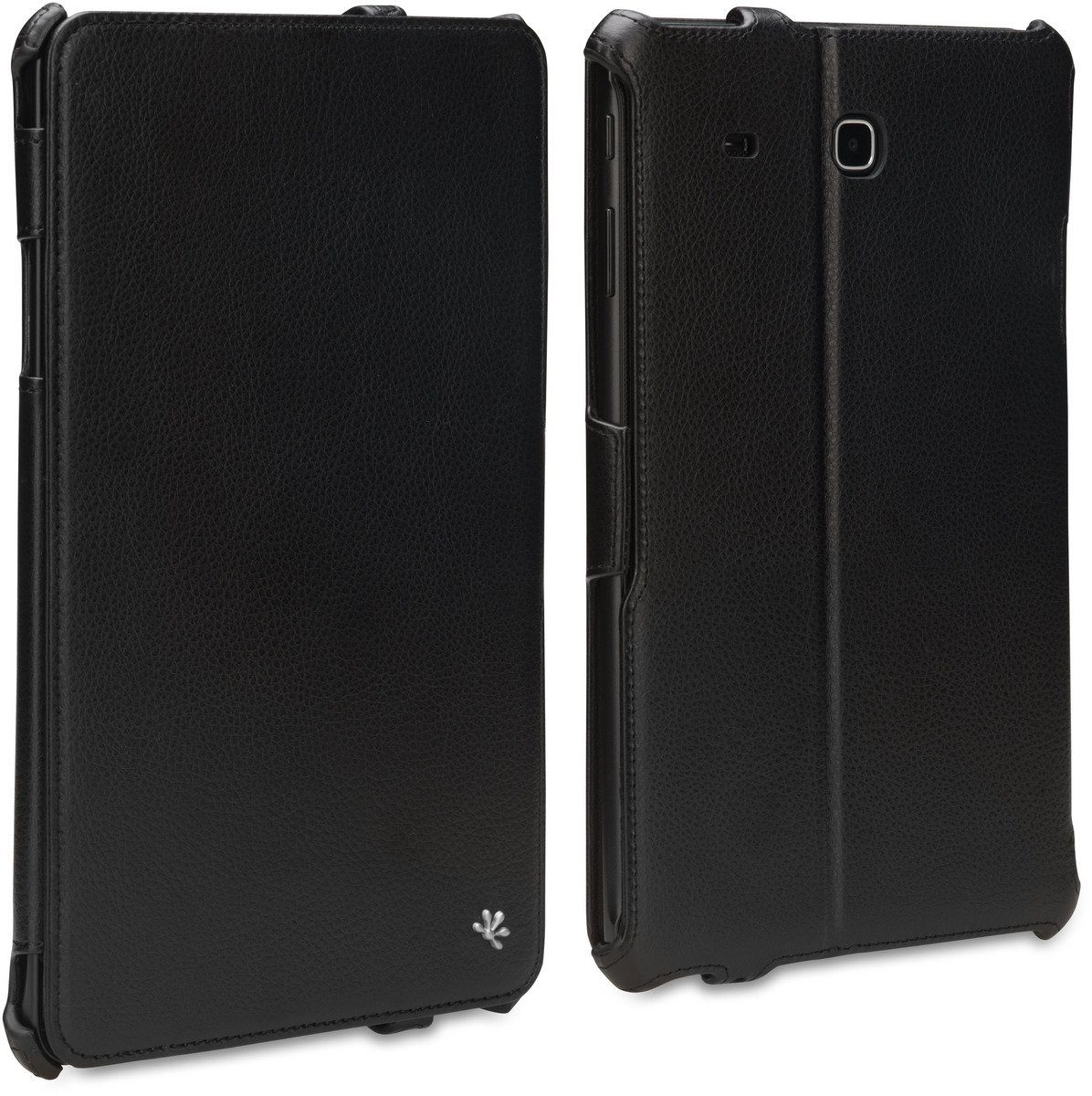 Gecko Covers Tablettasche »Samsung Galaxy Tab E 9.6 Cover Slimfit«