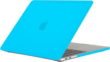 Gecko Covers Tablettasche »Clip On cover for Macbook Pro 13''«