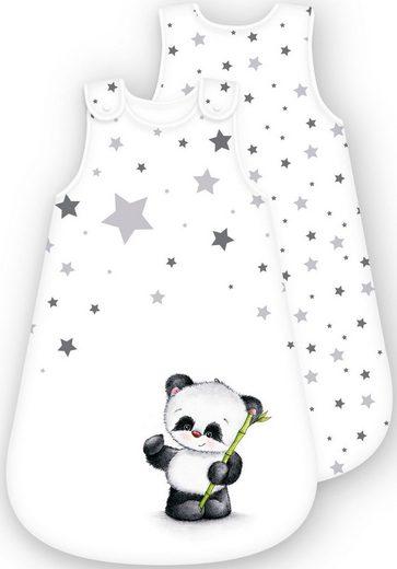 Baby Best Babyschlafsack »Panda« (1 tlg)