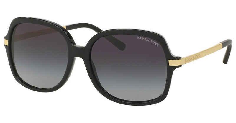 MICHAEL KORS Sonnenbrille »ADRIANNA II MK2024«