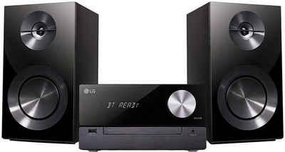 Stereoanlagen online kaufen » Hifi Anlagen bei OTTO
