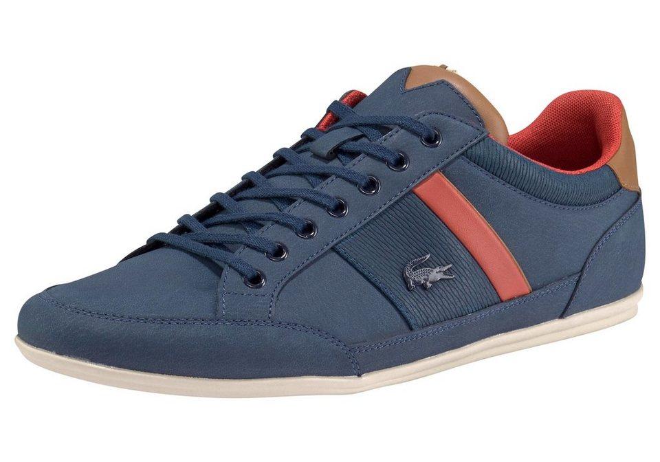 Lacoste »Chaymon 318 2 CAM« Sneaker online kaufen   OTTO bb8a8b1e28