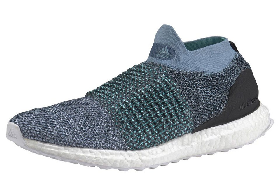 81a9328e06d adidas Performance »Ultra Boost Laceless Parley« Sneaker online ...