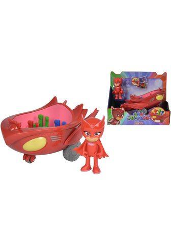 SIMBA Žaislinis automobilis