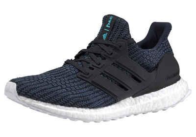 Adidas impulso damen online kaufen otto