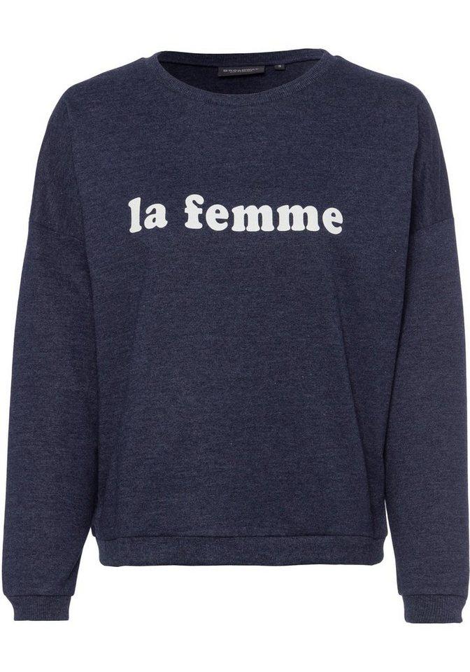 c35bfb90d broadway-nyc-fashion-sweater-albertine-mit-print-blau-weiss.jpg  formatz
