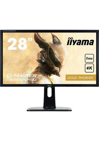 IIYAMA »GB2888UHSU« Gaming-LED-Monitor (28 Zo...