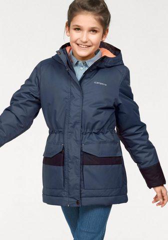 ICEPEAK Куртка »RORY«