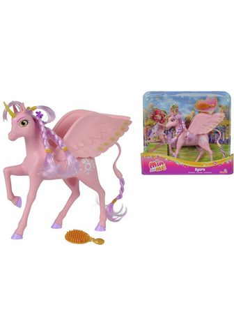 "Игрушка ""Mia and Me Einhorn Kyara..."