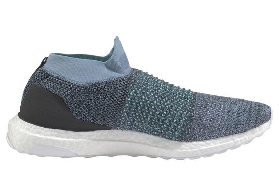 Adidas Laceless Boost »ultra Performance Parley« Sneaker zqqF617Pw
