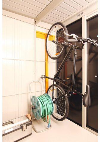 WOLFF FINNHAUS велосипедная подставка для St...
