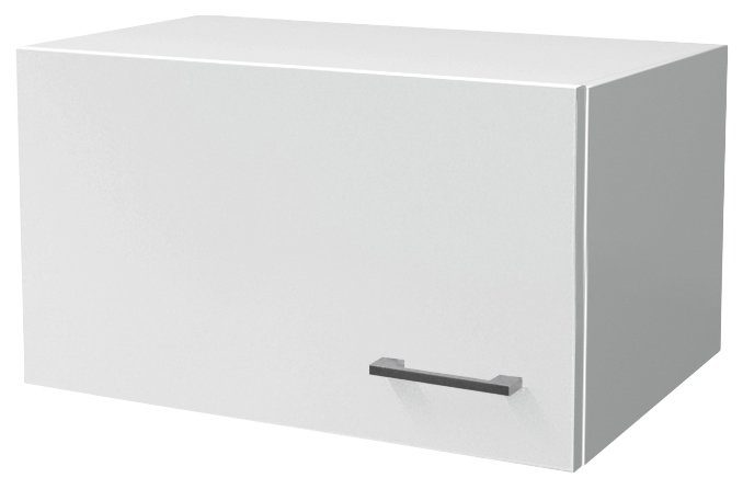 Küchenhängeschrank »Lucca«, Breite 60 cm