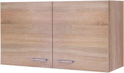 Кухоннный шкаф Flex-Well