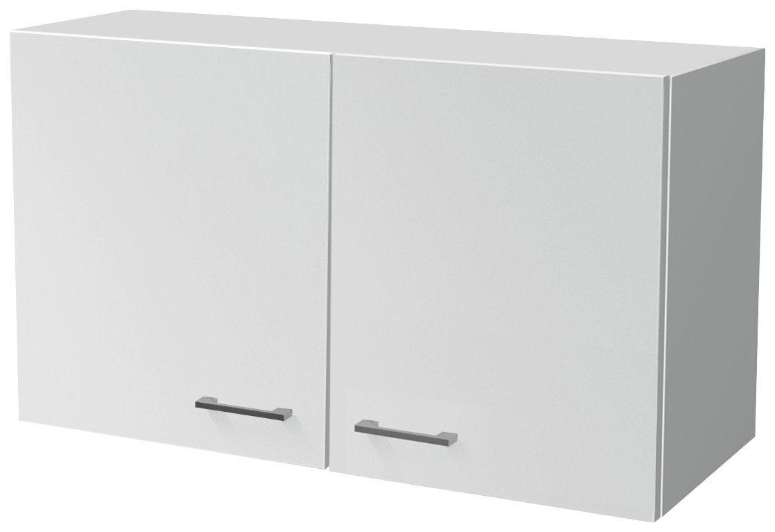 Spanplatte Küchen-Hängeschränke online kaufen | Möbel-Suchmaschine ...