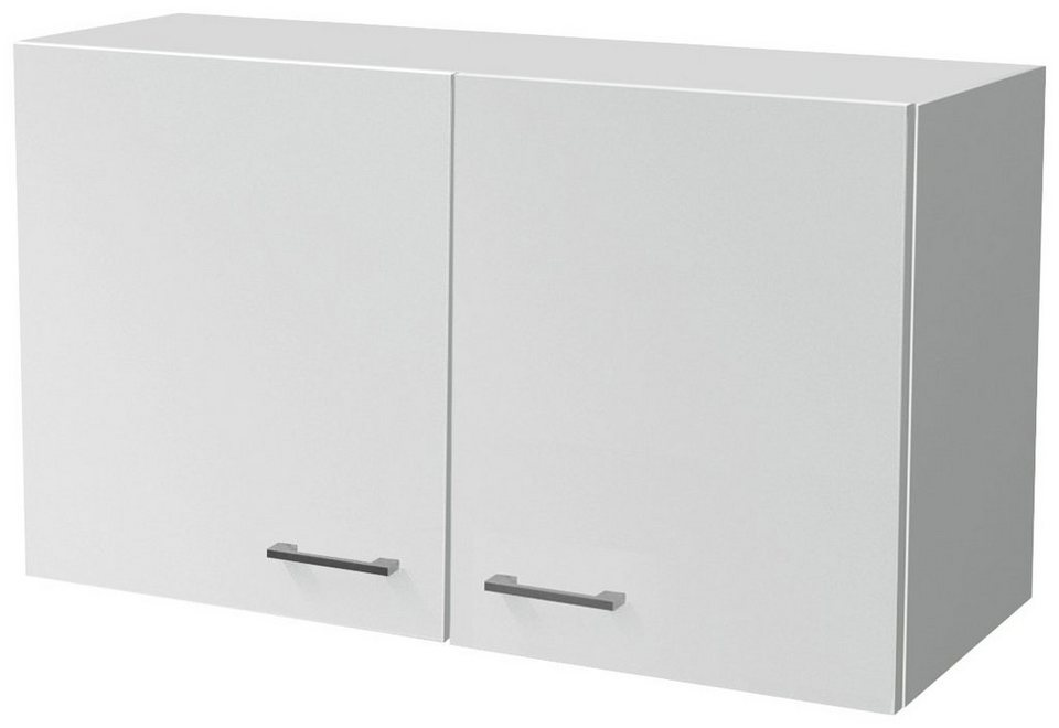 Küchenhängeschrank »Lucca«, Breite 100 cm kaufen | OTTO