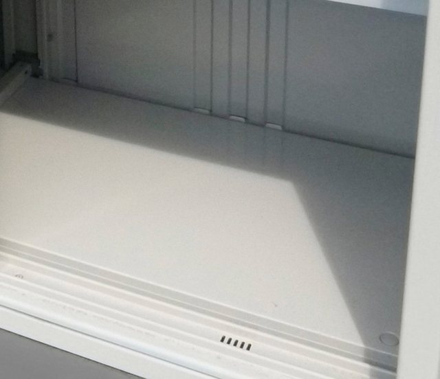 WOLFF FINNHAUS Fußboden für Gartenhäuser für Stahlgerätehaus »Sapporo 2219« | Garten > Bodenbeläge-Garten | Grau | Wolff