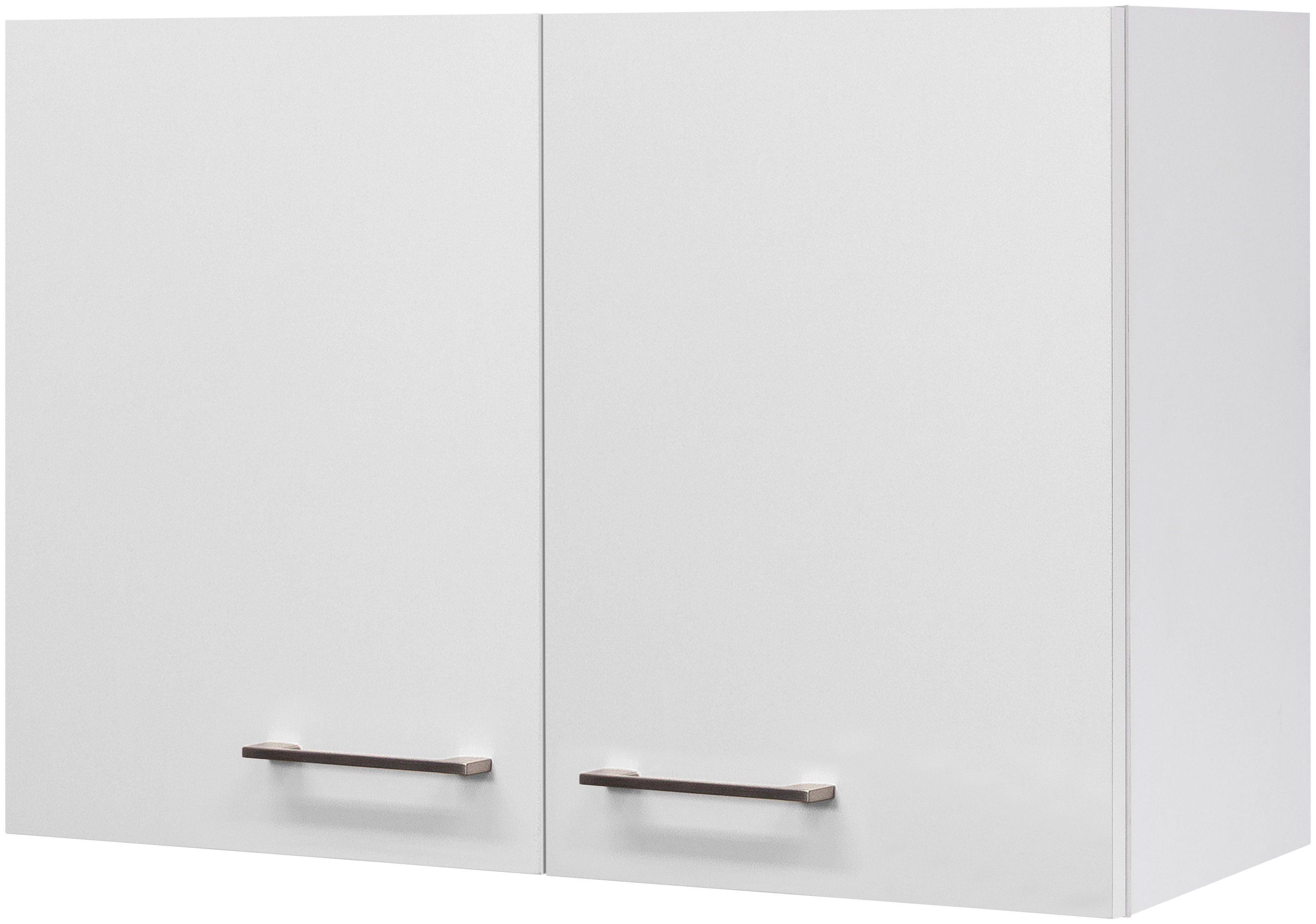 Küchenhängeschrank »Kopenhagen«, Breite 80 cm