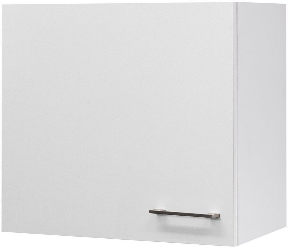 Küchenhängeschrank Weiß: Küchenhängeschrank »Kopenhagen«, Breite 60 Cm
