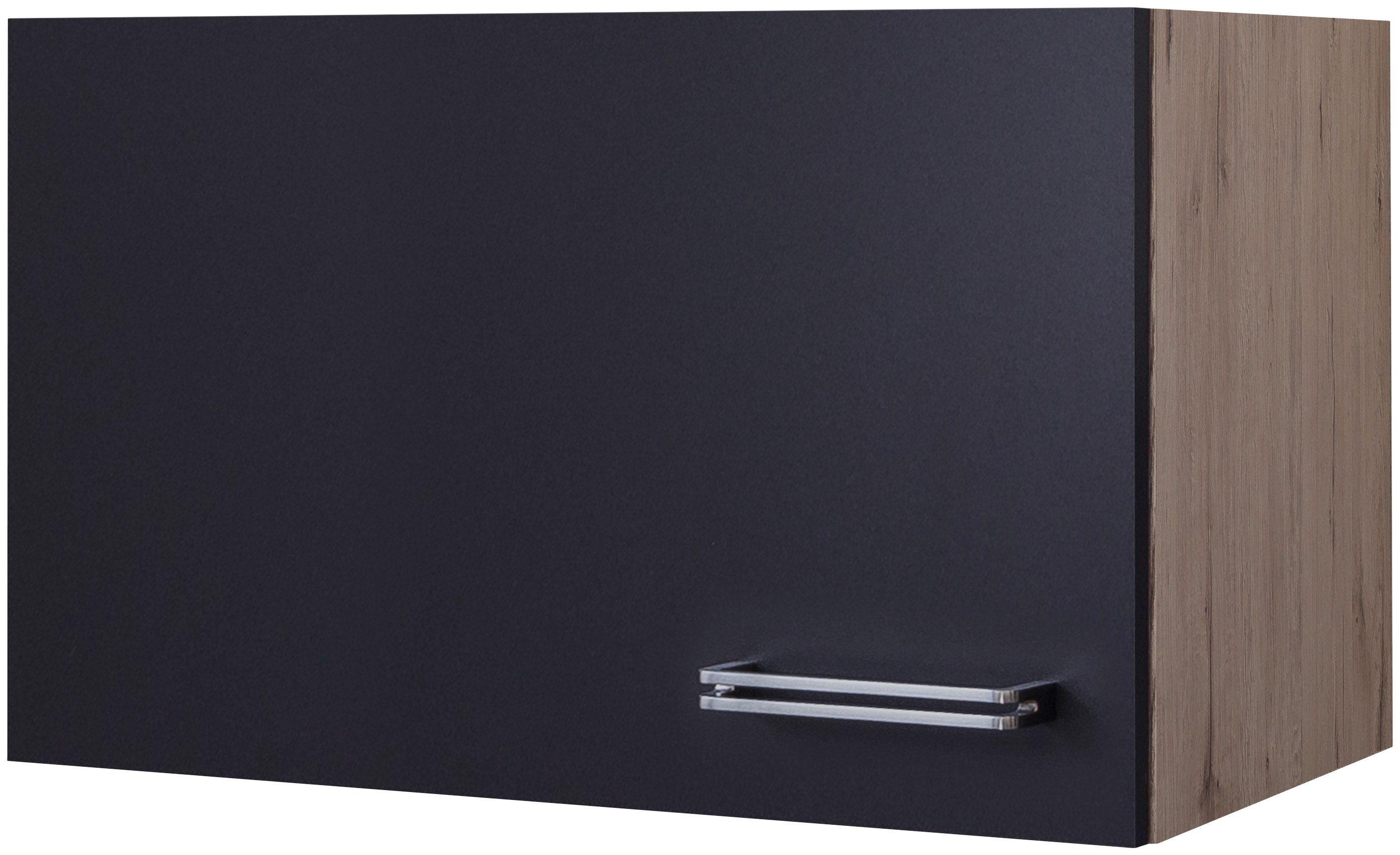Küchenhängeschrank »Antigua«, Breite 60 cm