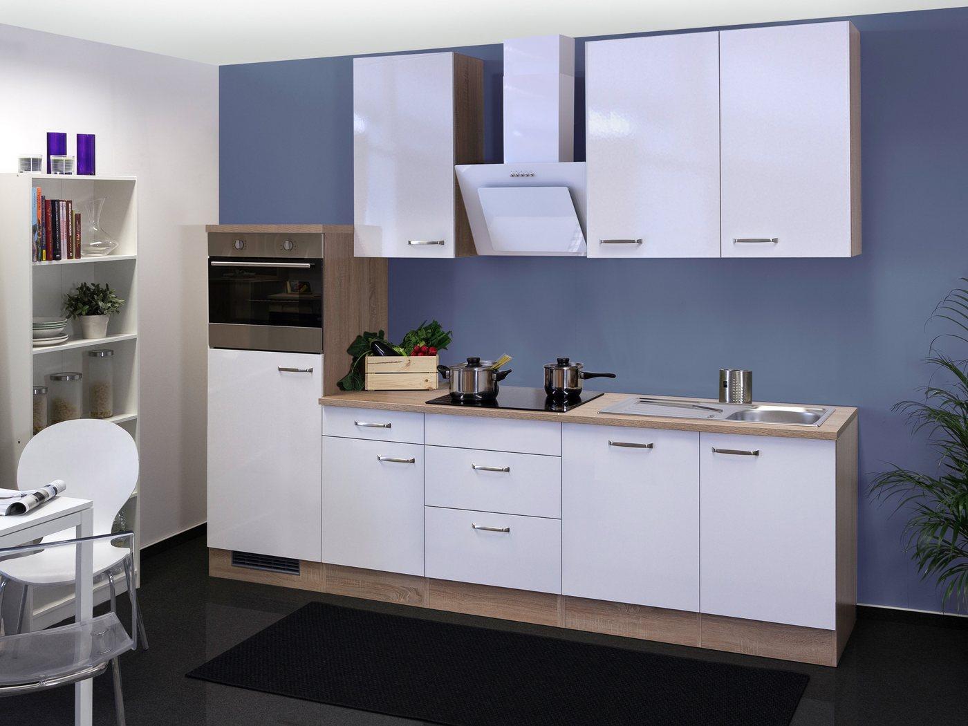 spanplatten hochglanz machen sie den preisvergleich bei nextag. Black Bedroom Furniture Sets. Home Design Ideas